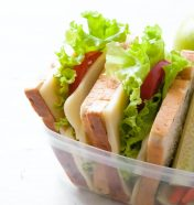 school-lunch-box.jpg